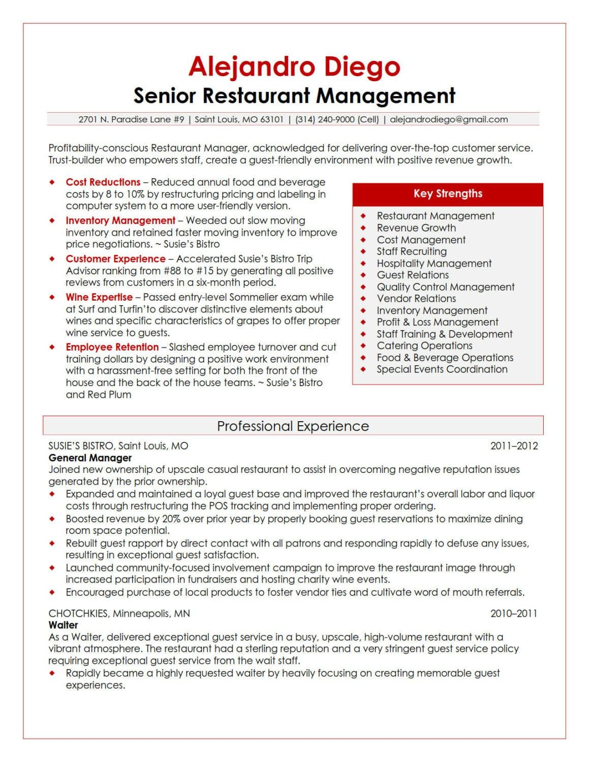 31 accounting manager resume sample doc in 2020 manager