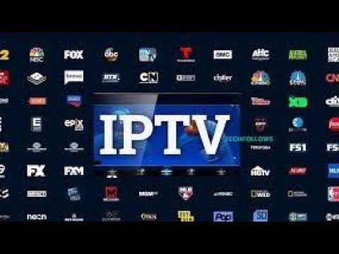 17 Ideas De Lista De Reproduccion Lista De Reproduccion Señal De Television Aplicaciones Para Smart Tv