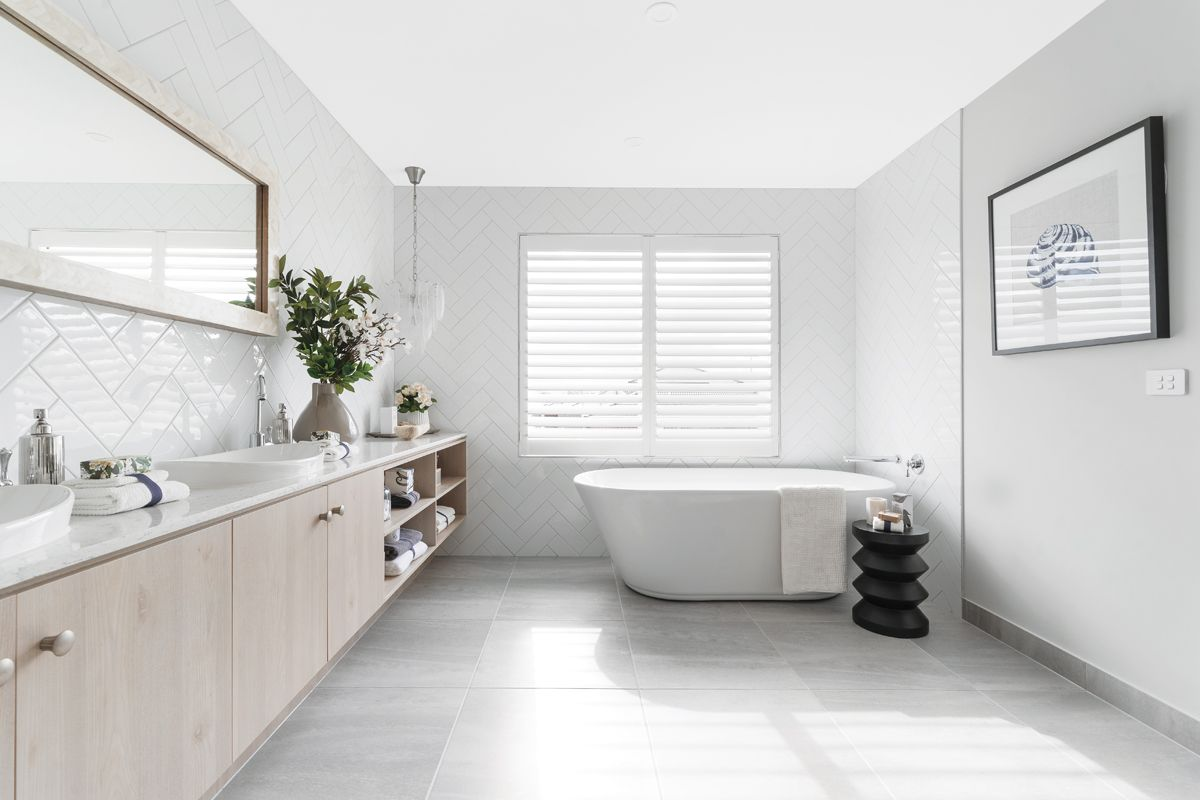 new home designs to build in melbourne bathroom remodel on bathroom renovation ideas melbourne id=83758