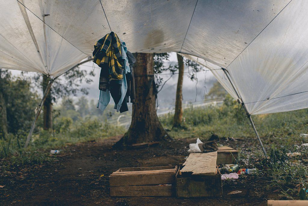 discover camping photography Bushcraft, Outdoor, Outdoor