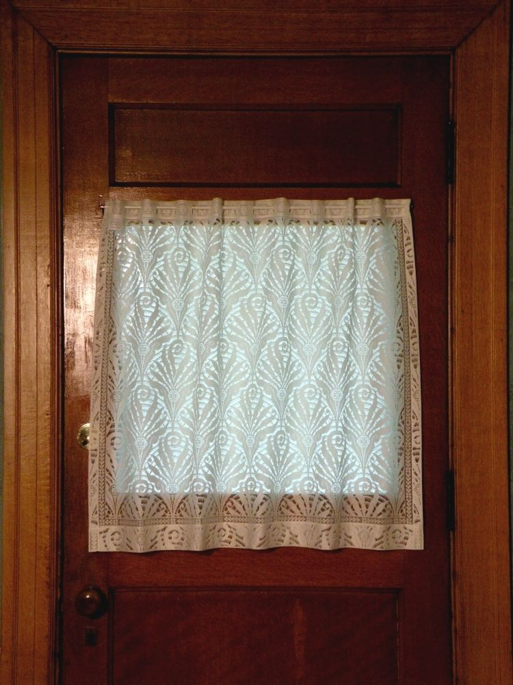 ideas for side light window coverings at the front door home door window covering. Black Bedroom Furniture Sets. Home Design Ideas