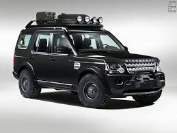 Image Result For Land Rover Lr4 Accessories Off Road Shovel Land Rover Land Rover Discovery Suv Cars