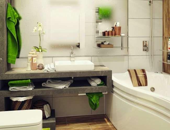 Resultado de imagen para bathroom design
