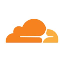 Pulling Logs via API #python #coding #learn #laptop #code   Python