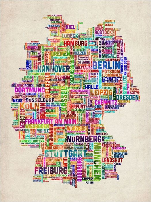 Pin by Michael Conley on Germany Pinterest