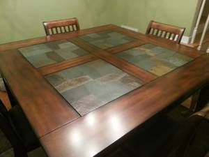 charlottesville furniture - by owner - craigslist