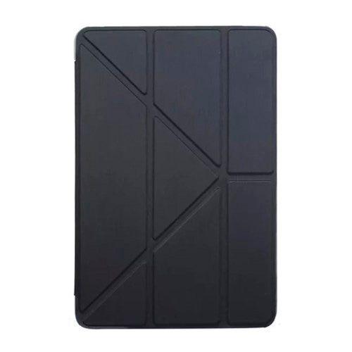 Funda Tablet Multiposicion Ipad Mini 4 Negra Tecnologia Ofertas