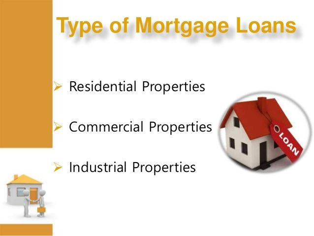 apply online for best mortgage loans in india compare mortgage loan interest rates from top