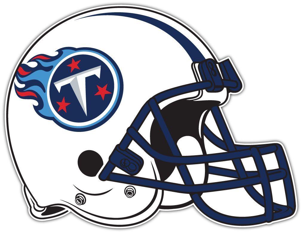 """BOGO Baltimore Ravens NFL 4/"""" Wide Multi-Color VInyl Decal Sticker"""