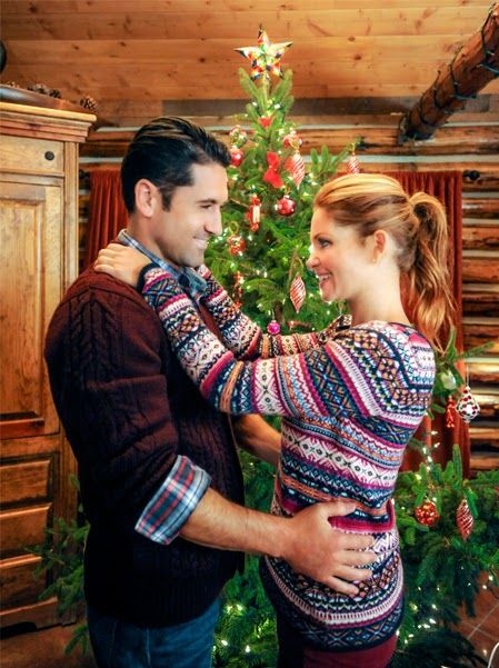 its a wonderful movie your guide to family movies on tv candace cameron bure stars in the hallmark channel christmas movie christmas under wraps