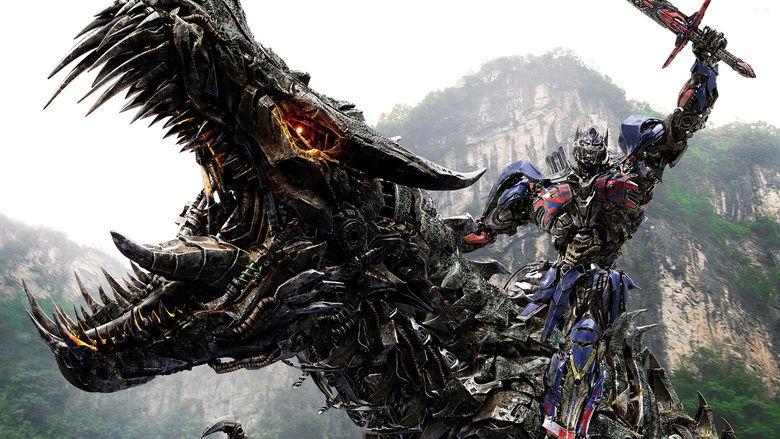 transformer 4 movie download 720p