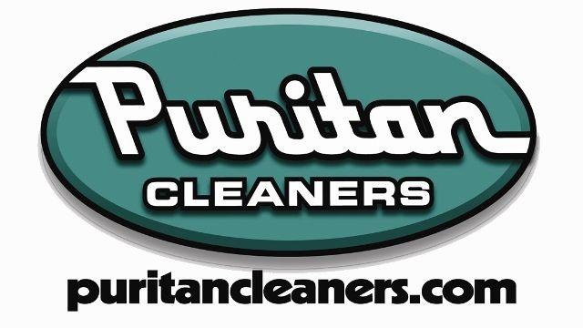 Puritan Cleaners