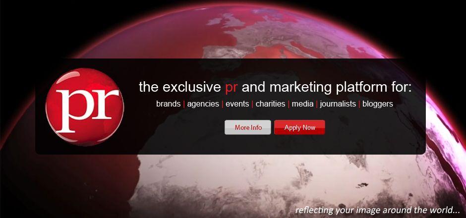 globalpr.net