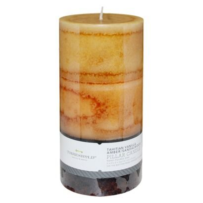 0d8ca56b0ae9af26167830e77c57ff65 - Better Homes And Gardens Sandalwood And Vanilla Candle