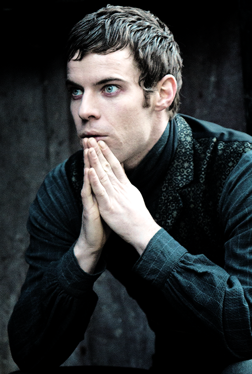 Harry Treadaway List of Movies and TV Shows | TV Guide