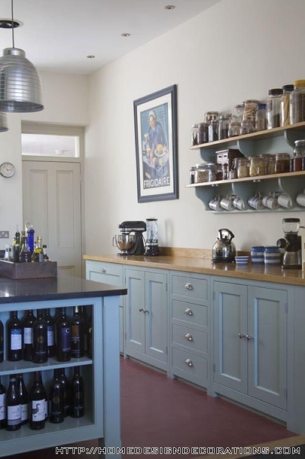 Victorian Modern Kitchen Like Colors Hardware Modern Victorian Delectable Modern Victorian Kitchen Design Property