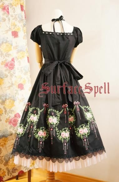 http://www.clobbaonline.com/web_images/surface_spell_dancing_roses_embroidery_long_op_3.jpg