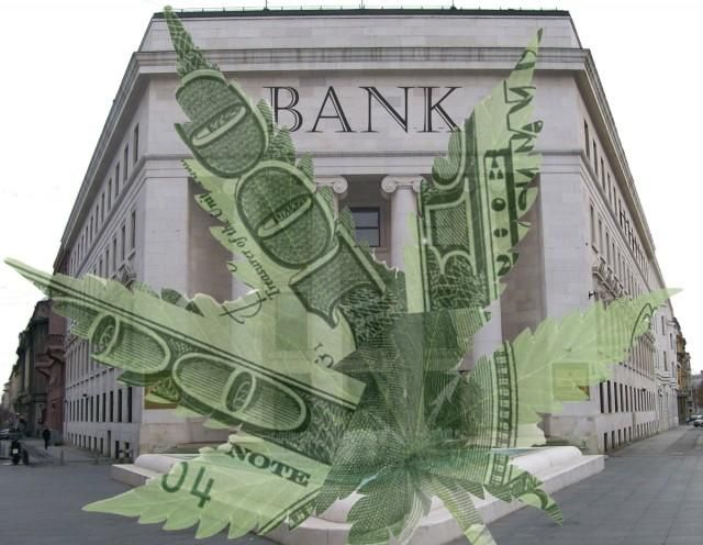 Two Chicago Finance Execs Can Help Establish Communication Between Banks And Cannabis Industry | CannaSOS