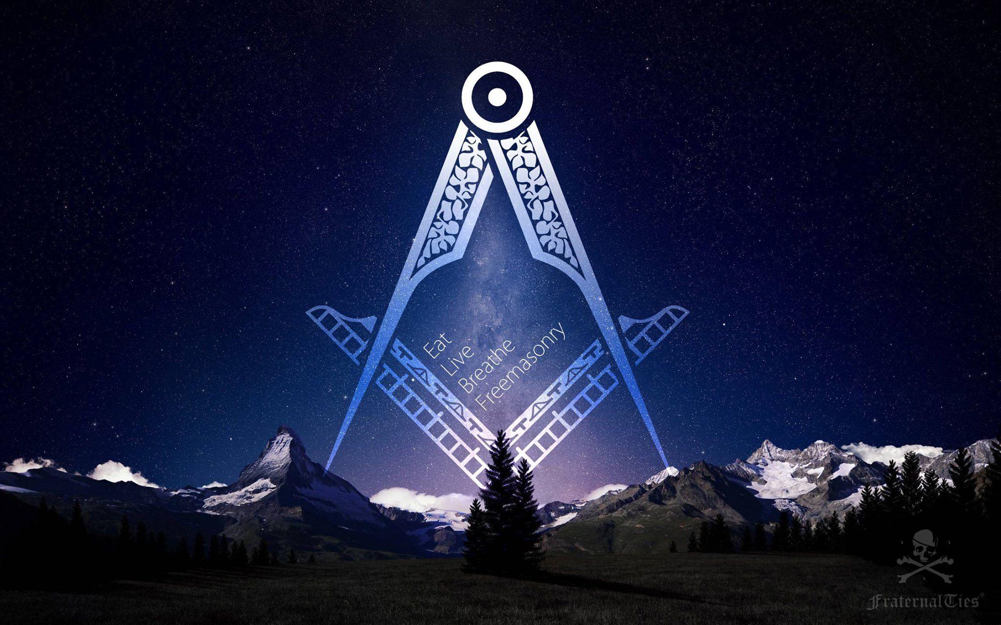 live freemasonry freemasonry pinterest freemasonry and knights