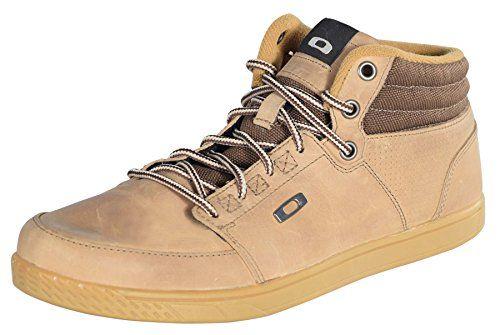 Lp Low Le Sneakers Brown Gr. Lp Bas Le Brun Espadrilles Gr. 10.5 Us Sneakers 10.5 Chaussures De Sport Nous Tn9qk6yS
