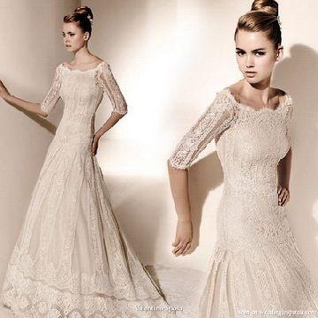 nude women in bridal wedding gowns | Birmingham Al Weddings ...