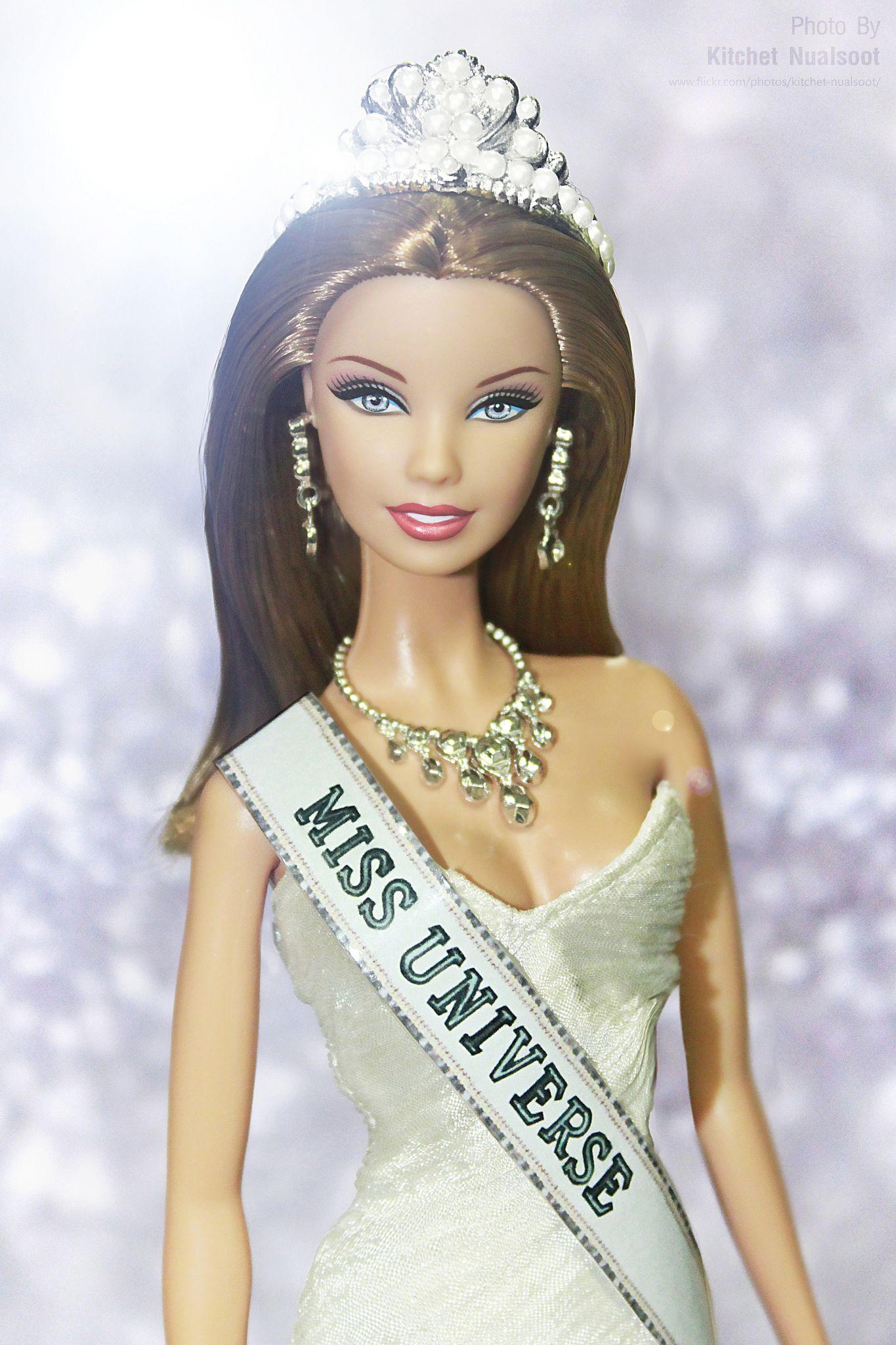 Miss Universe ♥ в 2020 г.