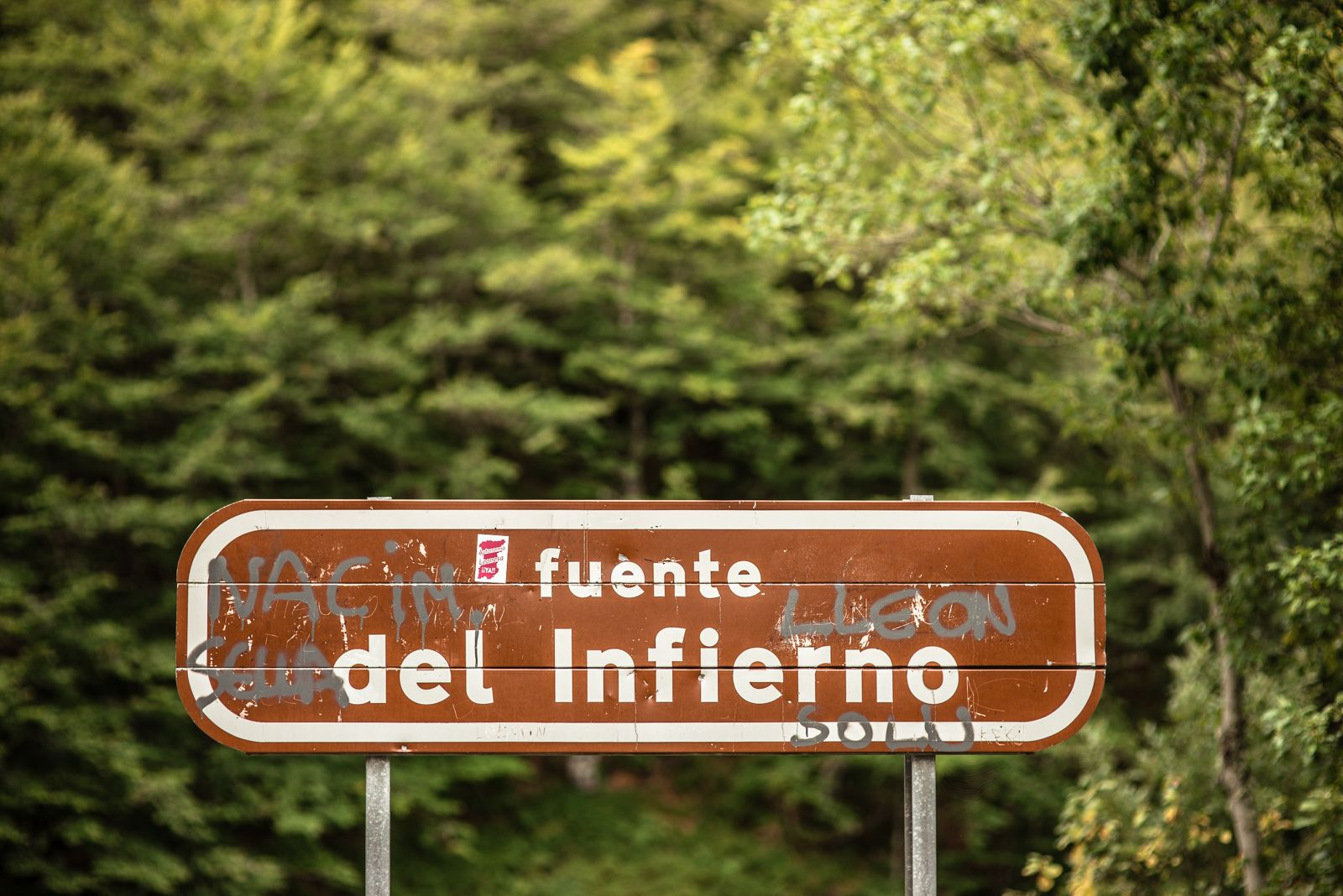 Fotographia De La Vuelta: Stage 15 ‹ Peloton