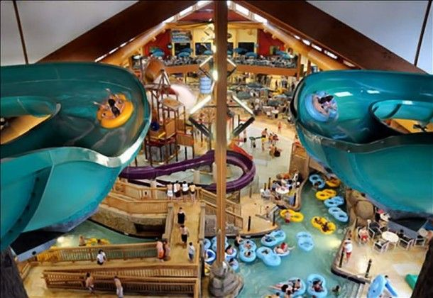 H2oasis water park coupons