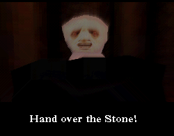 The Only Thing Better Then Ps1 Hagrid Is Ps1 Voldemort Stupid Funny Memes Hagrid Funny Memes