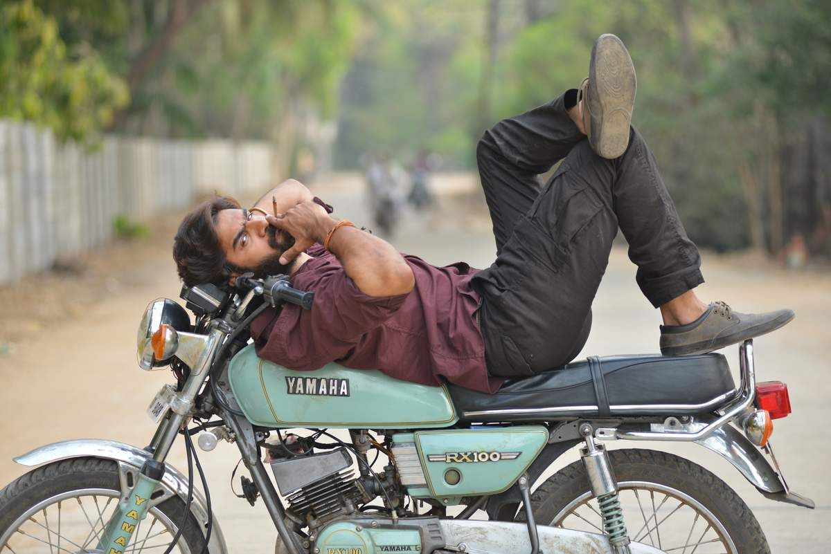 Rx 100 Movie Latest Stills Hd Images Telugu Movies Movies