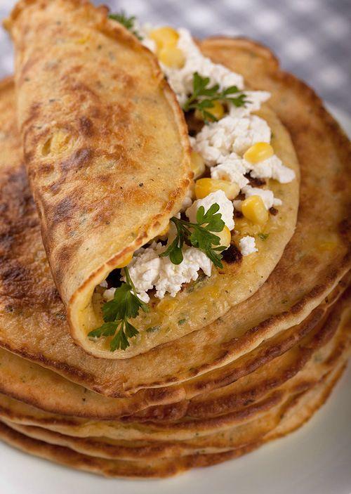 provereni recepti cooks and bakes