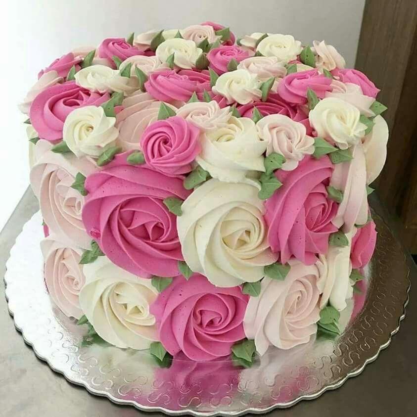 am making myself this cake for my birthday also cakes round rh ar pinterest