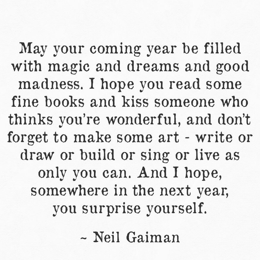 Pin by Jamie Lemons on quotes. inspiration. | Pinterest
