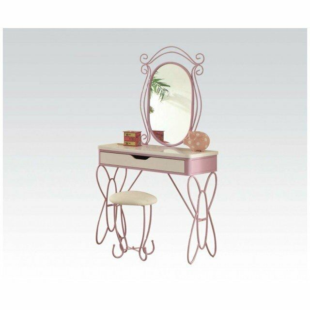 Best Of White Stool for Vanity