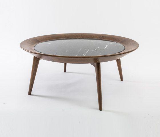 Coffee tables Tables Iris ENNE