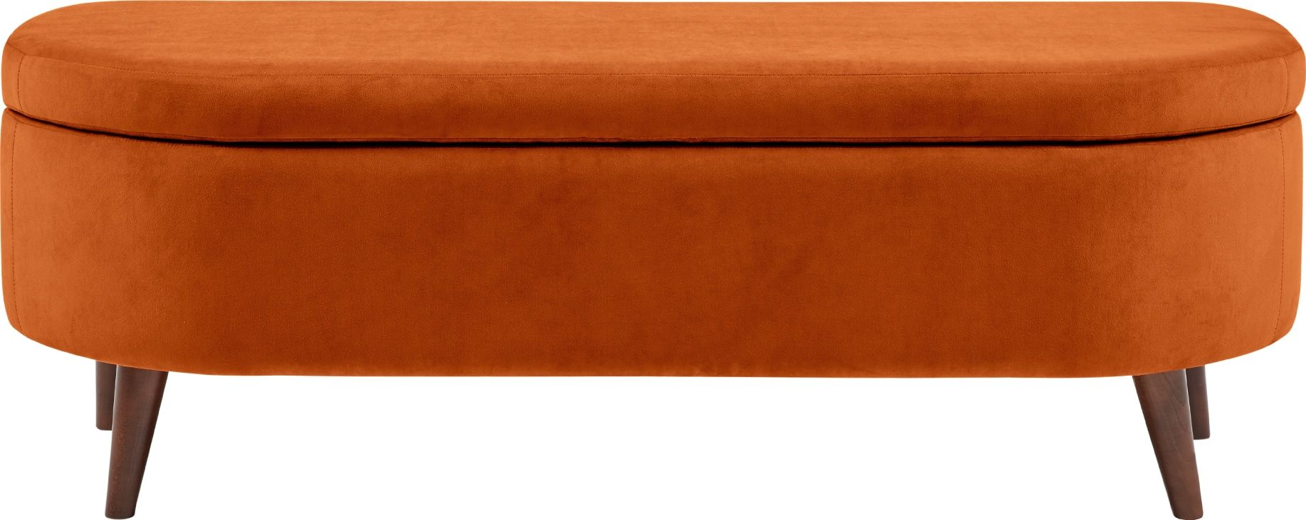 Cool Made Com Products Ottoman Bench Ottoman Art Deco Bedroom Alphanode Cool Chair Designs And Ideas Alphanodeonline