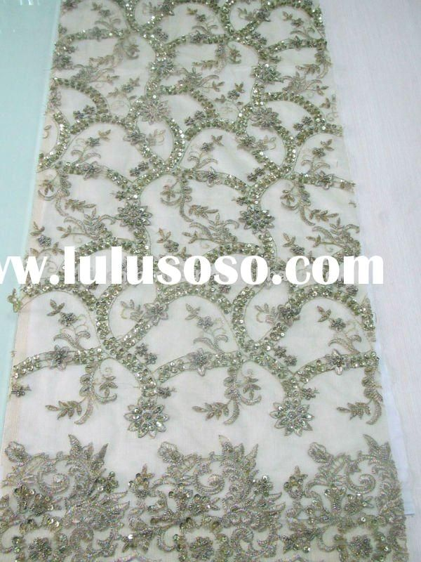 handwork embroidery fabric, handwork embroidery fabric ...