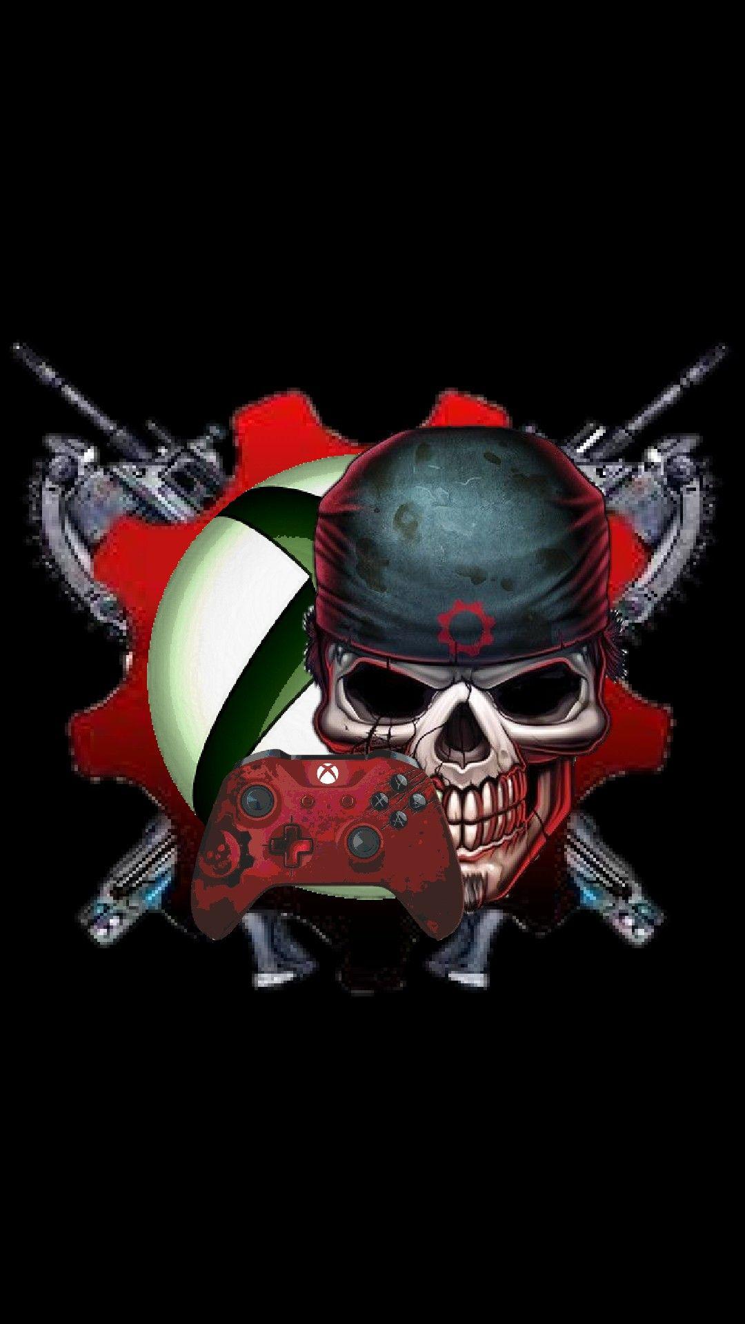 Pin By Venom Manzo On Gears Gears Of War Gears Of Wars Gamer Pics