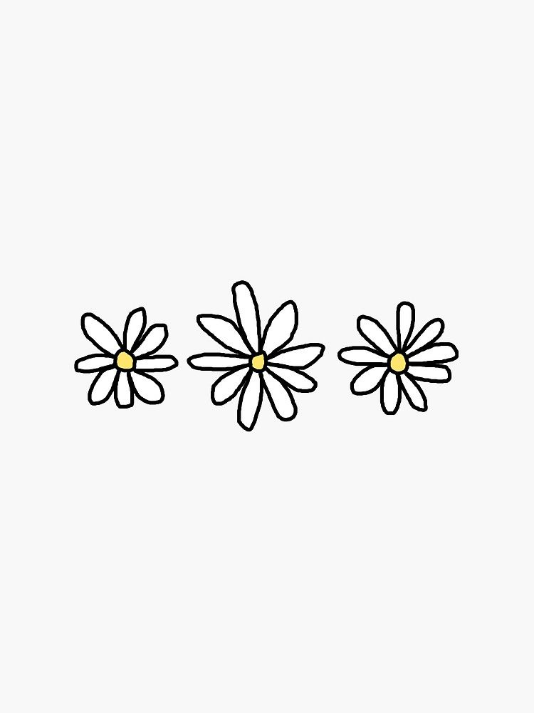 Flower Sticker Pack Sticker By Lizzy Ort In 2021 Tumblr Flower Tumblr Png Theme Dividers Instagram