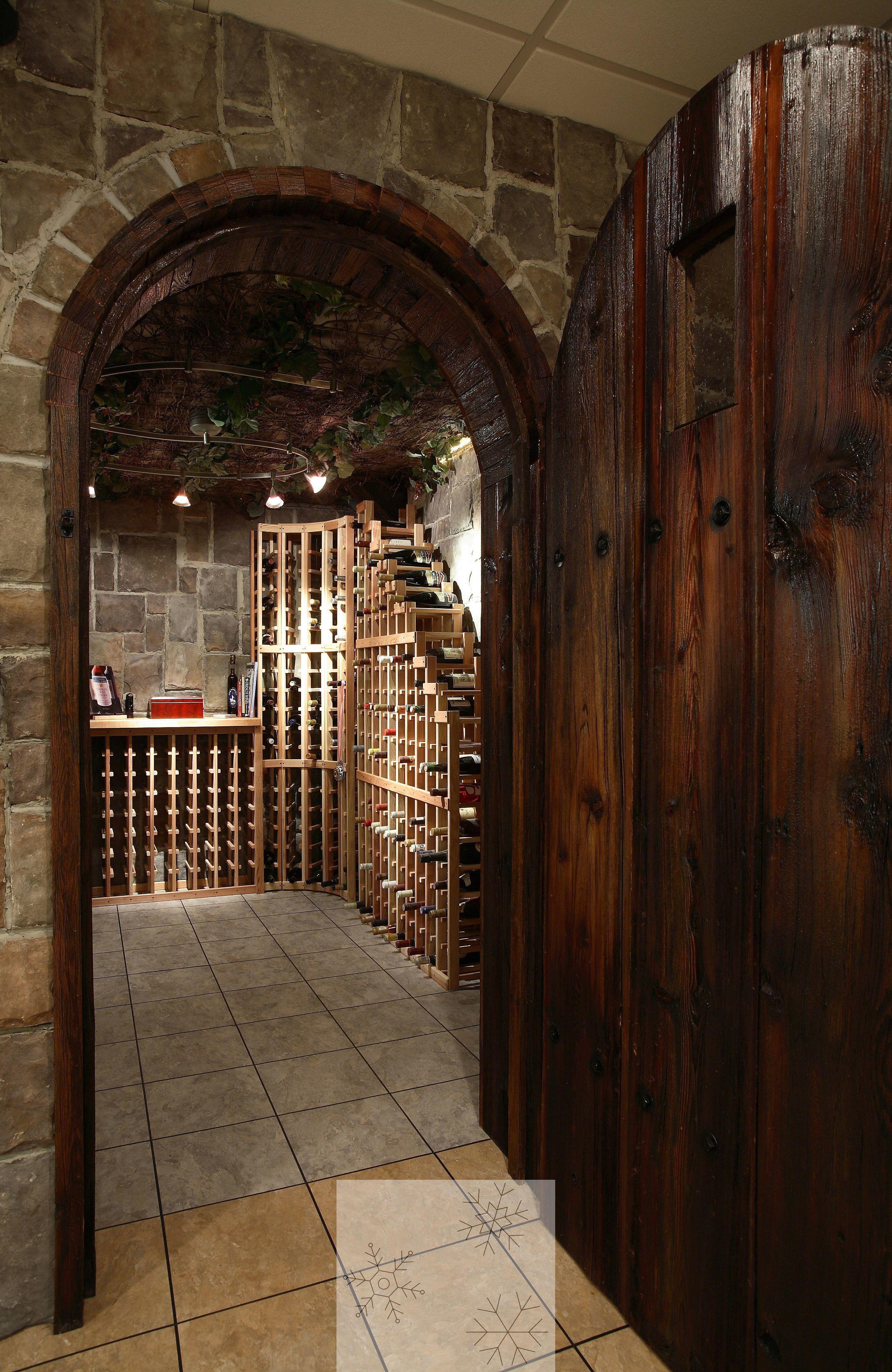 15 Inexpensive Attic Rooms Living Area Ideas Wine Cellar Design