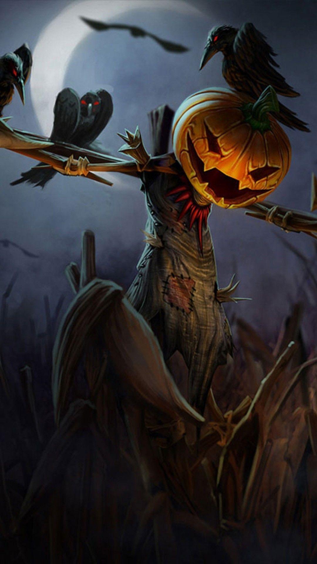 Scary Hd Wallpaper Android Fresh Wallpapers Ideas Halloween Wallpaper Backgrounds Scary Wallpaper Halloween Desktop Wallpaper