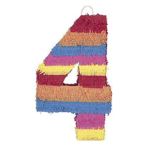 Piñata de asno multicolor, http://www.amazon.co.uk/dp/B000YIAYJK/ref=cm_sw_r_pi_awd_-Pflsb15WC7F7