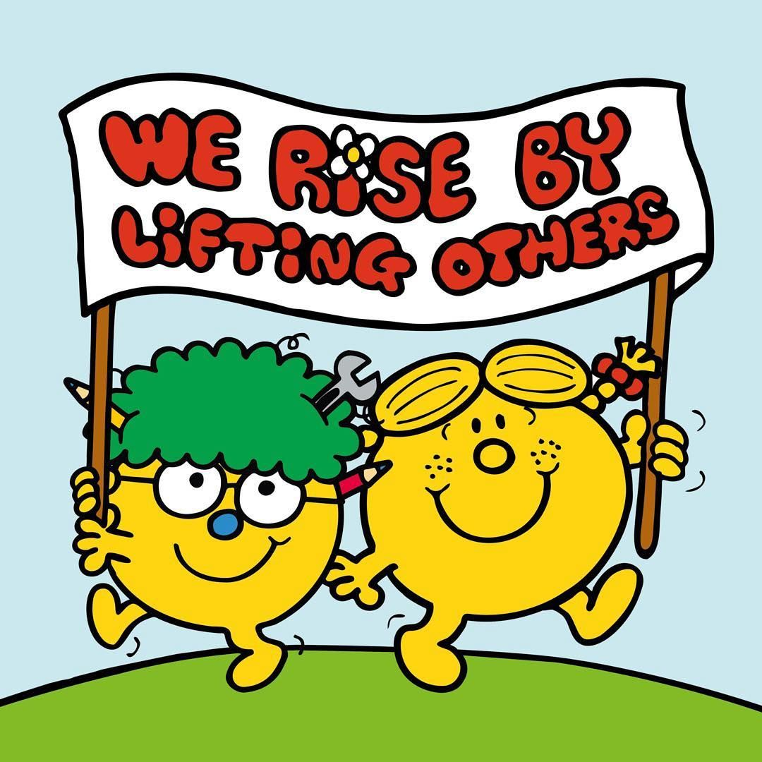 Pin By Joana Portugal On Little Miss Sunshine Mr Men Little Miss Sunshine Happy International Women S Day Little Miss