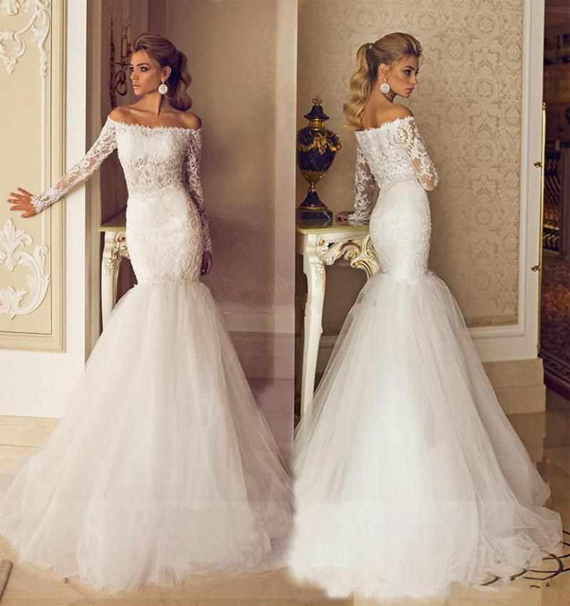 Image From Http S3 Weddbook T4 2 Bridal Gownlace
