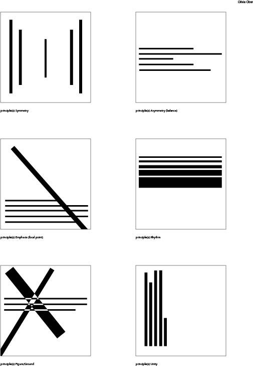 point line plane - Google 검색   기초디자인   Pinterest   On, Dots ...