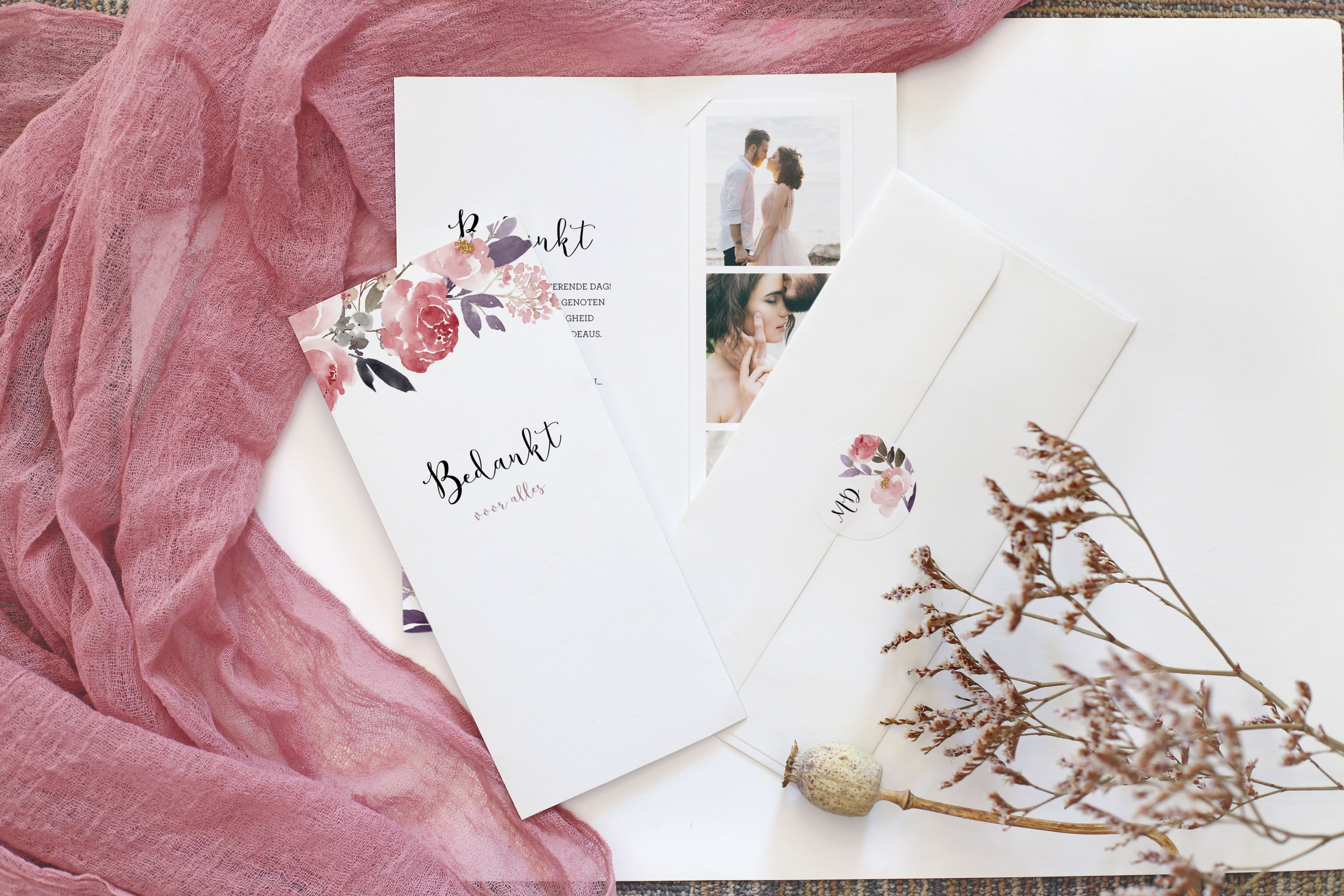 Cherry Blossoms dating aanmelden
