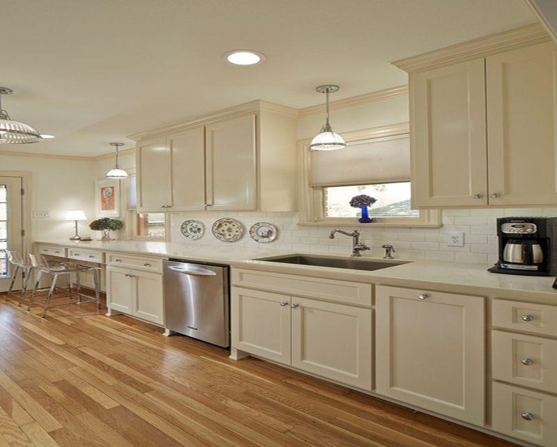 Sherwin Williams Neutral Ground Buethe Org Traditional Kitchen Design Beige Kitchen Cabinets Kitchen Design Traditional White
