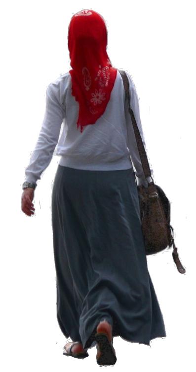 mujer-pac3b1uelo.png (397×750)
