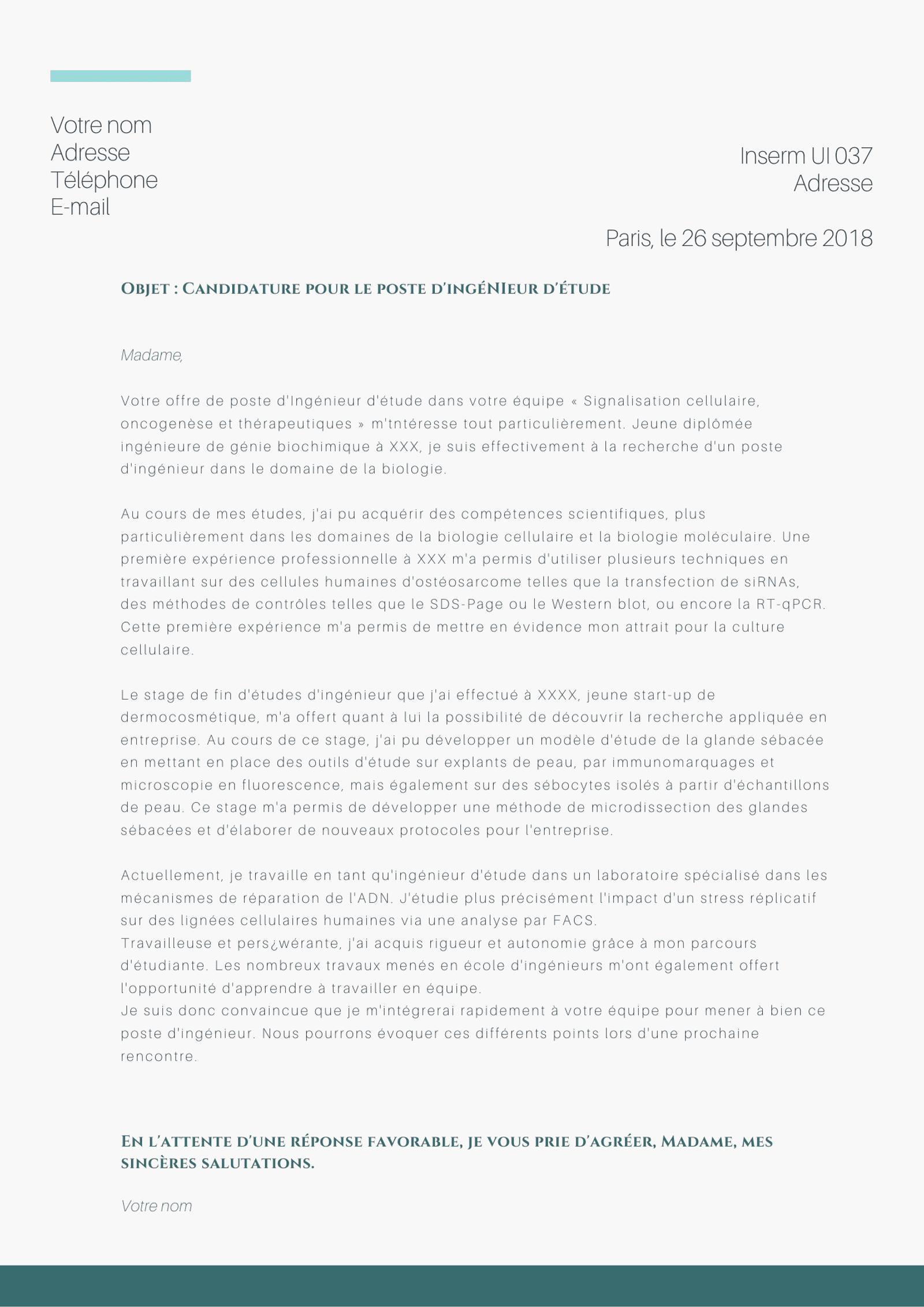 Exemple De Cv Hotesse Daccueil Standardiste Nouveau Lettre De Motivation Pour Un Poste D Hotesse D Resume Template Free Resume Template Templates