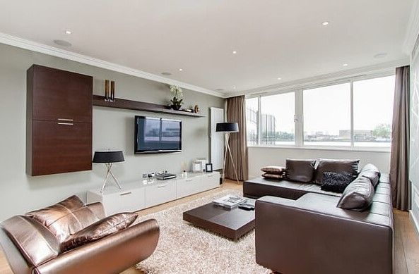30+ Minimalist Living Room Ideas \ Inspiration to Design Your Best